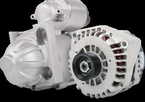 LH-0617-slider-alt-starter